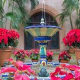 Holidays at Bok Tower Gardens returns Nov. 29