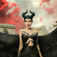 'Maleficent' contest, giveaways at A Petrified Forest's Make-A-Wish Kids Day