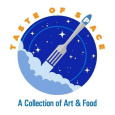 Sample local art, fare at Kennedy Space Center's 'Taste of Space' event