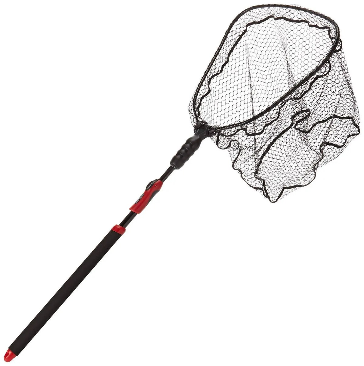 EGO S2 Slider Large Landing Net