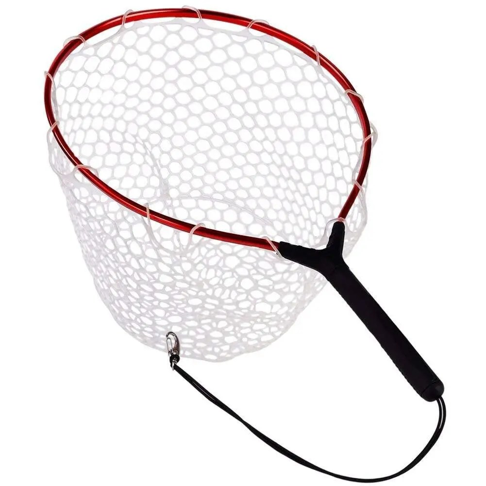 YONGZHI Fly Fishing Net