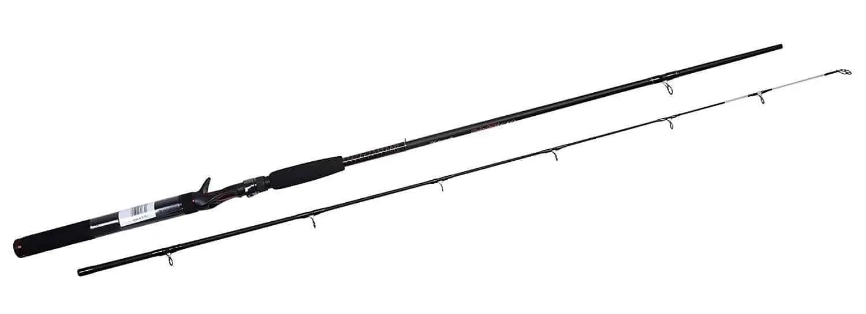 UglyStik GX2 Casting Rod