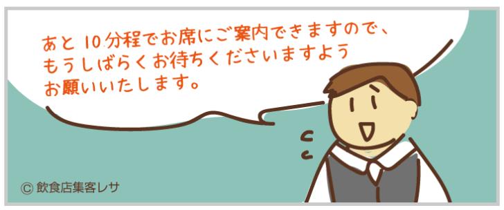 飲食店集客 コンサルティング 川崎