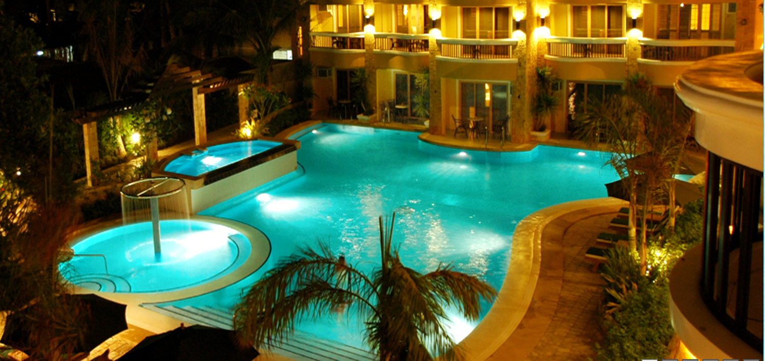 Boracay regency is the best hotel in boracay island video - Hotels in dundalk with swimming pool ...