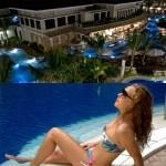 Regency Lagoon Resort Boracay
