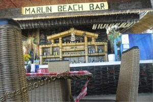 Marlin Beach Resort