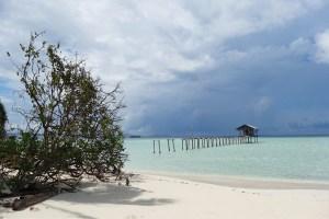 Onuk Island