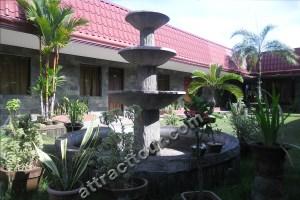 Bacolod Garden