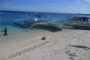 Virgin Island 14