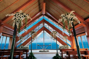 Shangri-La Mctan Resort & Spa