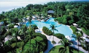 Shangri La' Cebu
