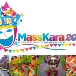 Bacolod City Masskara Festival 2013