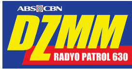 LIVE NOW: DZMM 630 #COVID-19 Update April 9, 2020 (Thursday)