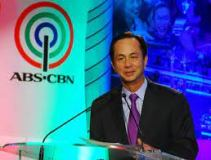 "JUST NOW: ABS-CBN Chairman Eugenio ""Gabby"" Lopez III Resigns to the Position"