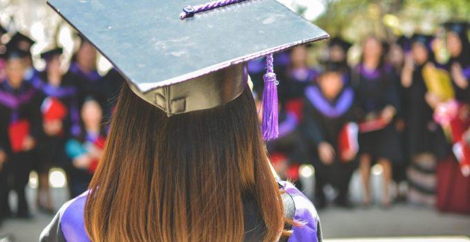 Sai che in Italia ci sono 200'000 laureati senza lavoro?