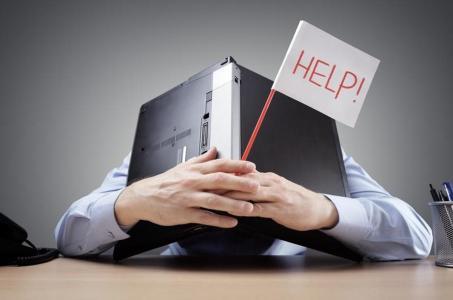 failed 1024x683 - Il Grande Inganno della nostra Generazione riguardo il mondo del lavoro.