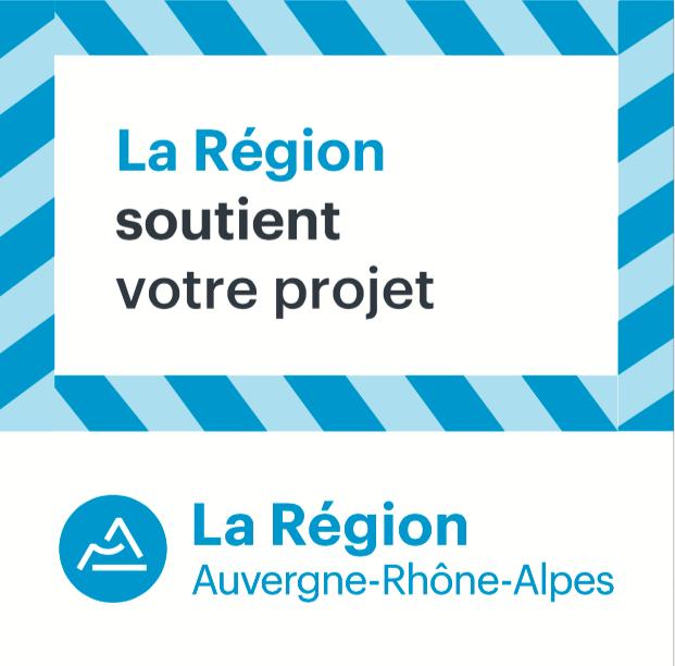Logo Région 2019 -bloc-marque-chantier-fond-fonce