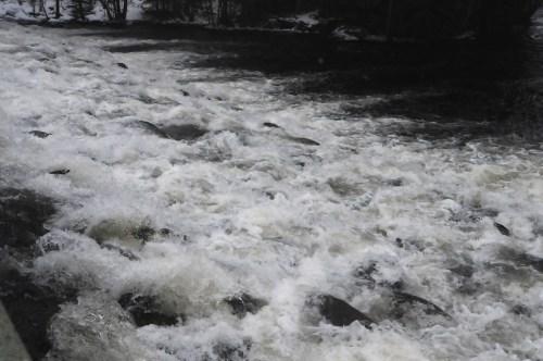 strömmande vatten 2
