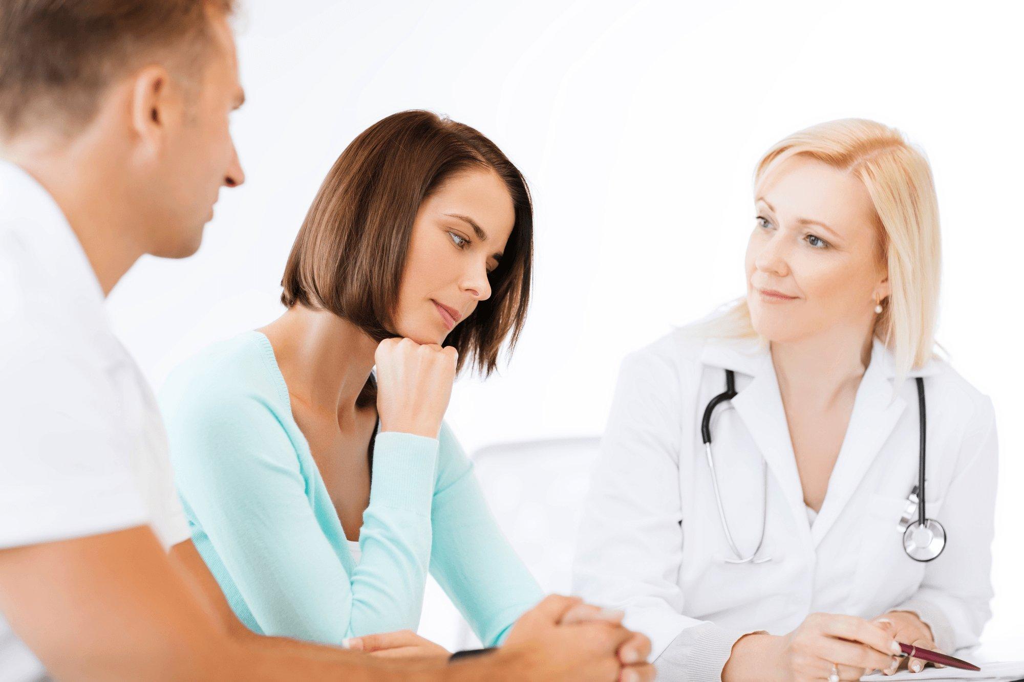 késleltetheti a fogyás az ovulációt fekélye súlycsökkenést okozhat