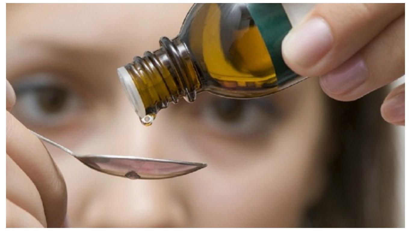 Neden antibiyotik ile alkol almak imkansızdır ve bu kuralın kurallarına uyulmamasının tehlikesi nedir 57