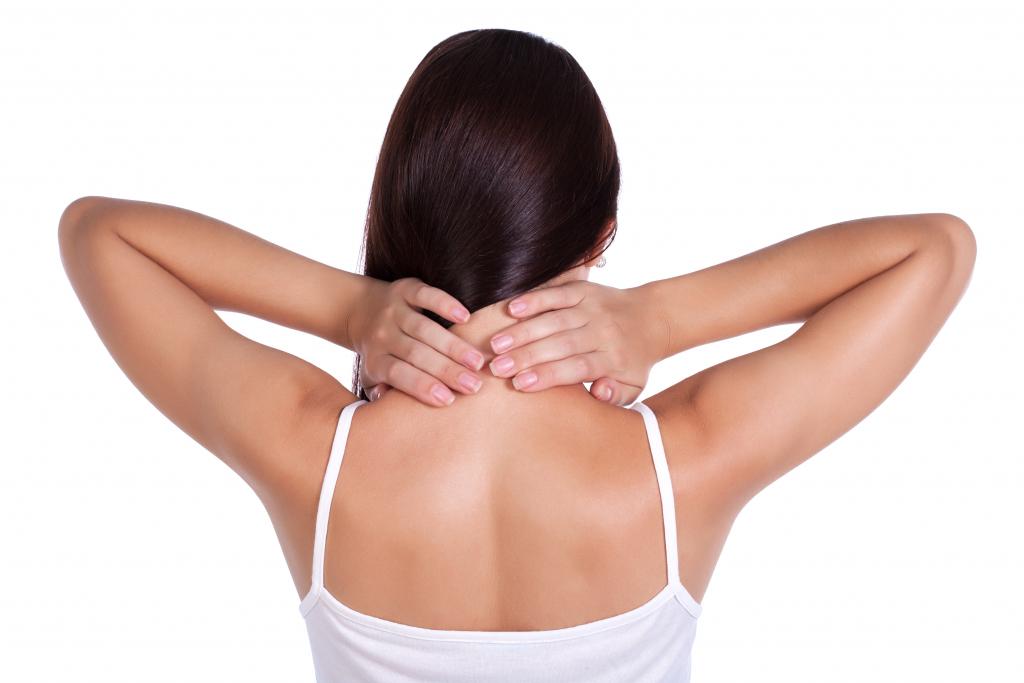 Опасные факторы и последствия шейного остеохондроза. Что-то голова не поворачивается или признаки остеохондроза шейного отдела позвоночника