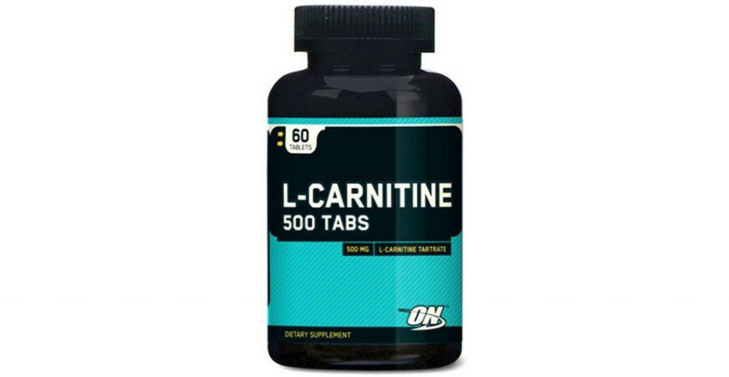 V3 tableta za mršavljenje kupiti