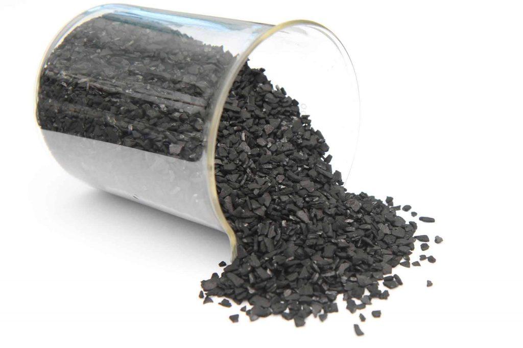 похудение с помощью активированного угля рецепт сырников