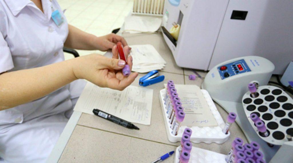 Геморрагическая лихорадка. Геморрагическая лихорадка: формы, признаки и течение, диагностика, лечение Формы геморрагической лихорадки