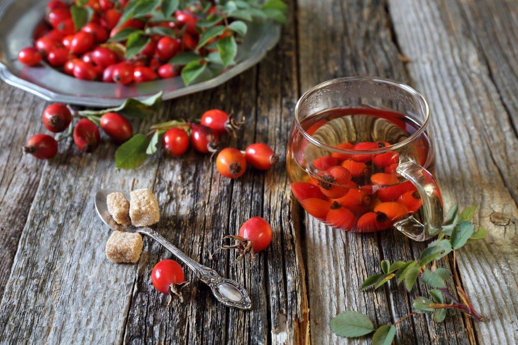 visszér osteochondrosis magas vérnyomás magas vérnyomás kezelés atkins diéta