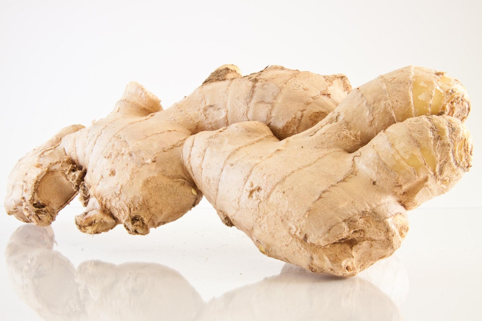 Имбирь корень простатит корень имбиря против простатита