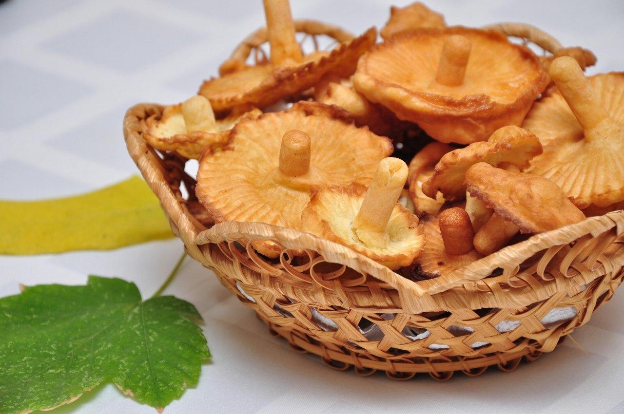 обеспечивает печенье грибочки во фритюре рецепт с фото тренды, женские
