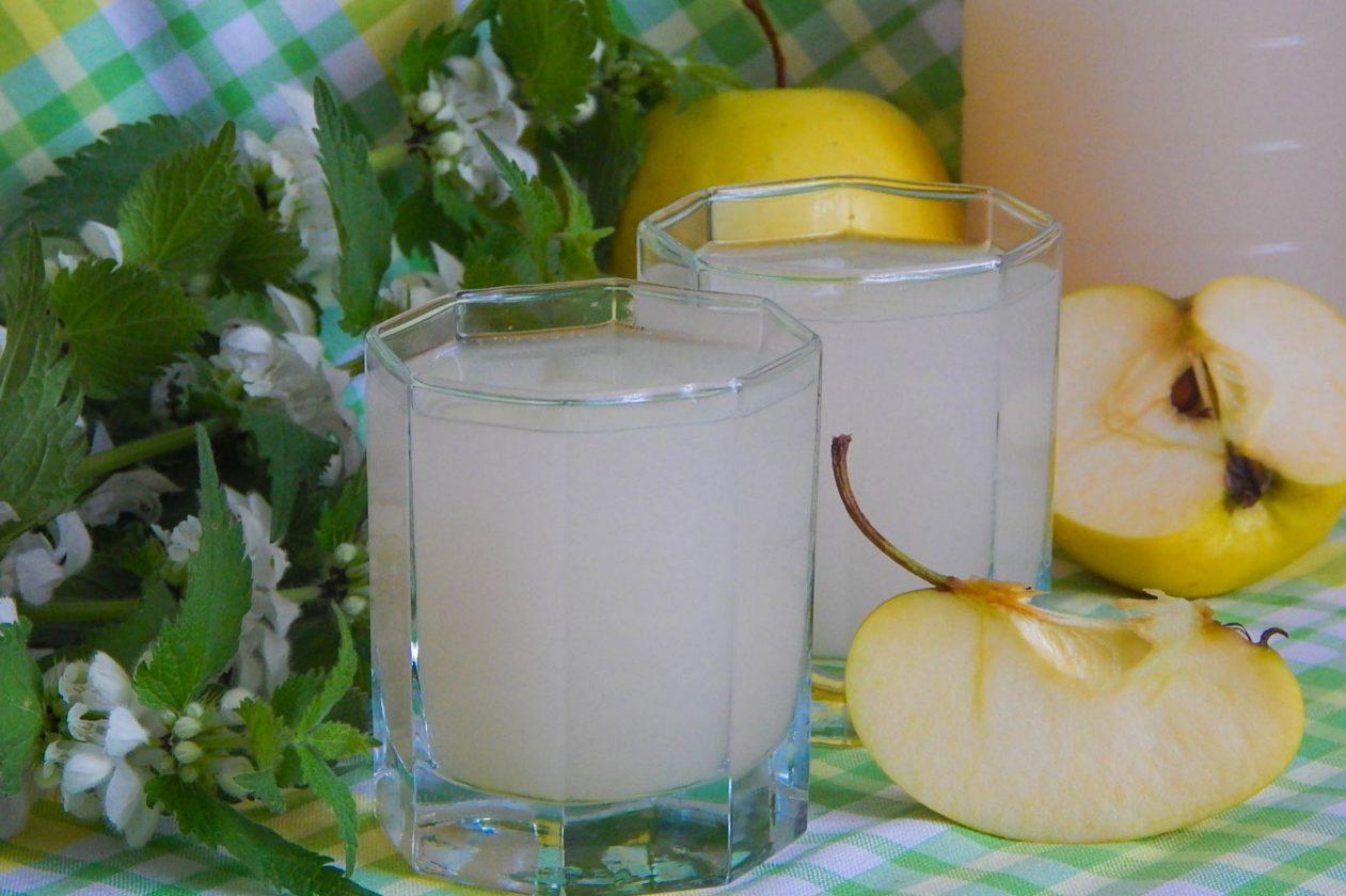 Avižos - natūralių produktų gydymo savybės ir kontraindikacijos - Aliejus
