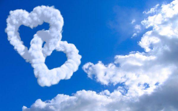 Стихи о любви к мужчине, женщине, девушке: красивые и ...