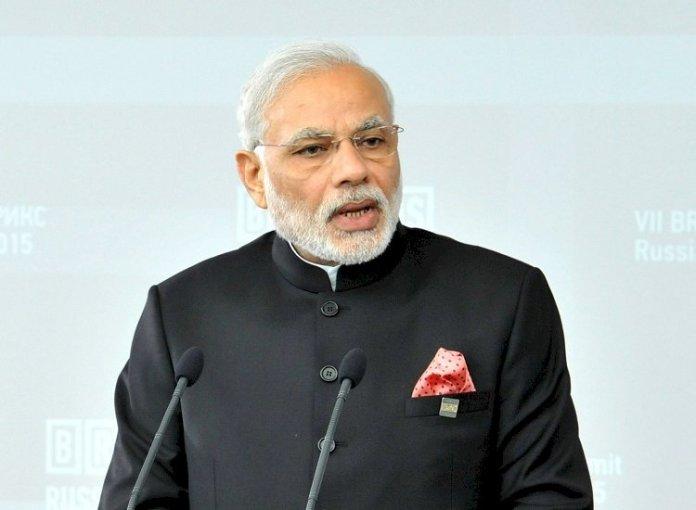 चुनौतियाँ – प्रधानमंत्री मोदी ०२ के आगे