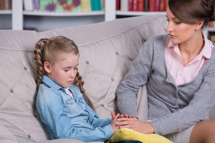 बच्चों की मनोस्थिति के प्रति जागरूक और सतर्क रहें!