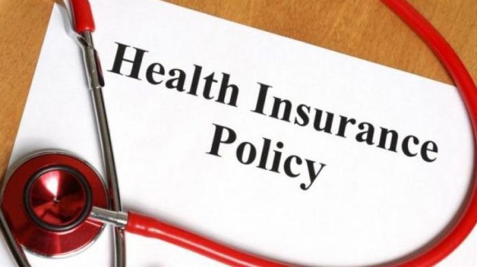 अक्टूबर से बदलने जा रहे हैं स्वास्थ्य बीमा के नियम