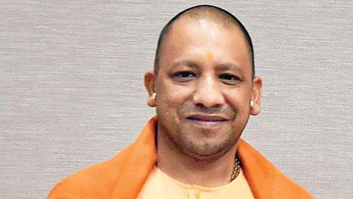 हाथरस की घटना को लेकर योगी आदित्यनाथ ने एसपी, डीएसपी के निलंबन के निर्देश दिए