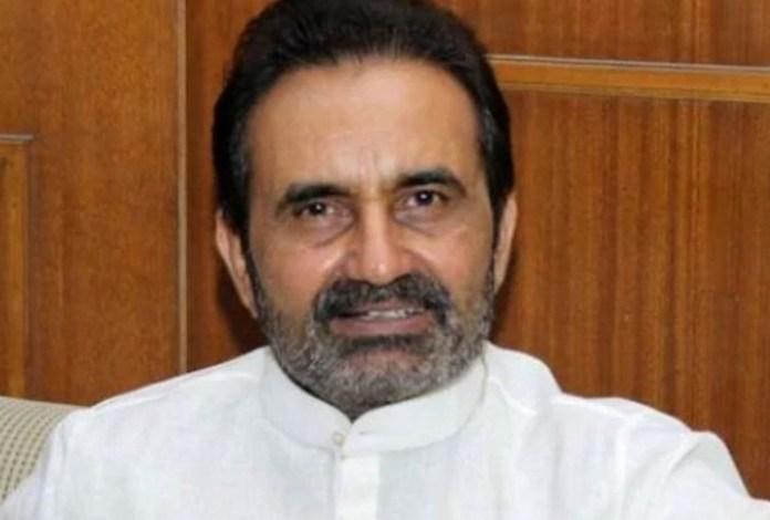 बिहार चुनाव के लिए उम्मीदवार तय करने के लिए कांग्रेस ने CEC की बैठक