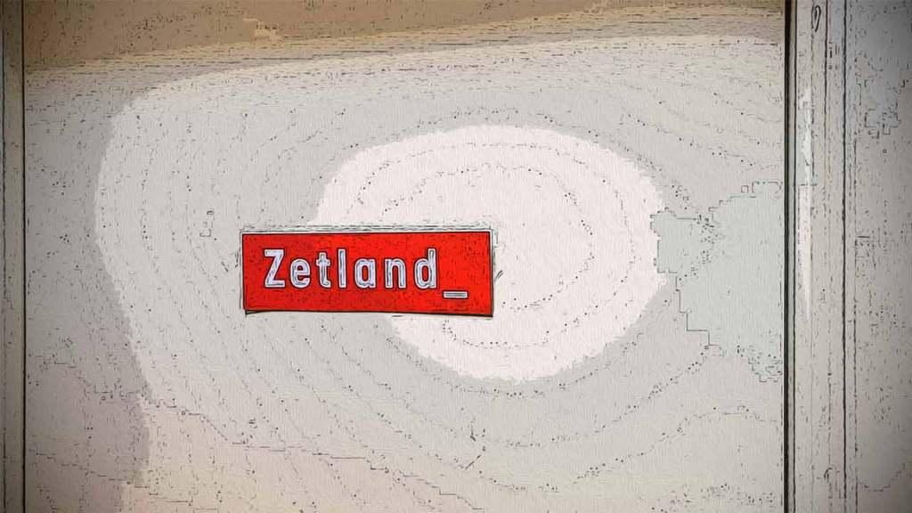 Hvordan har Zetland skabt succes med et stærkt community? 🎧