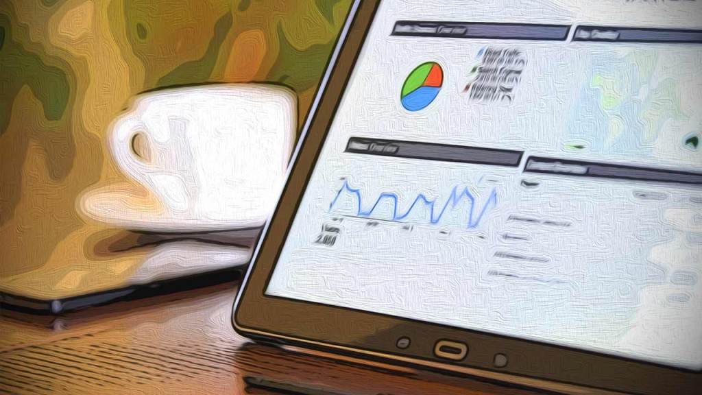 Sådan kan real time data fordoble effektiviteten i salg 🎧
