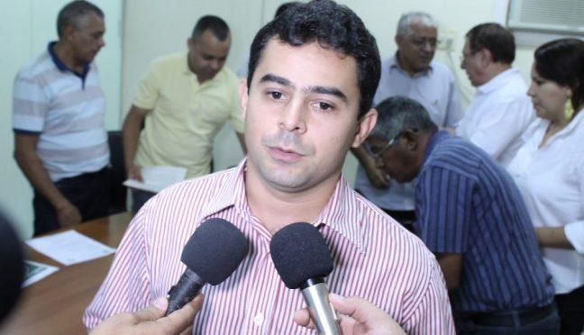 Máfia do Caixão: MP mira em Eric Costa por suposto esquema com funerária
