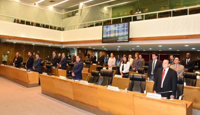 Deputados aprovam criação de nova taxa a mineradoras no Maranhão