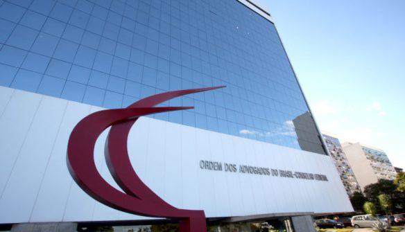 TCU decide que OAB deve prestar contas ao tribunal