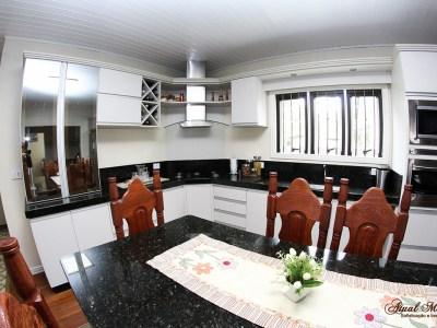 Cozinha-Atual-Móveis