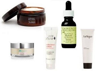 5-items-beauty-wish-list