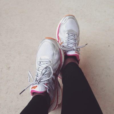 consistently-go-gym