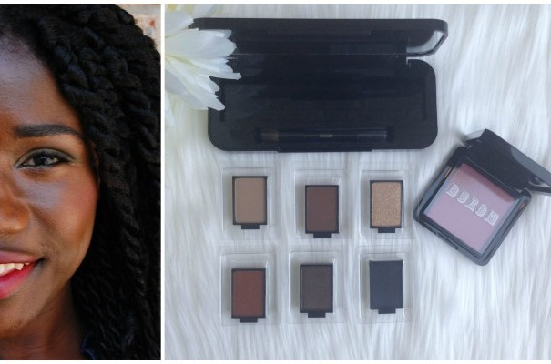 new-additions-buxom-cosmetics