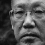 安岡正篤:人物をみる8つの観察方法