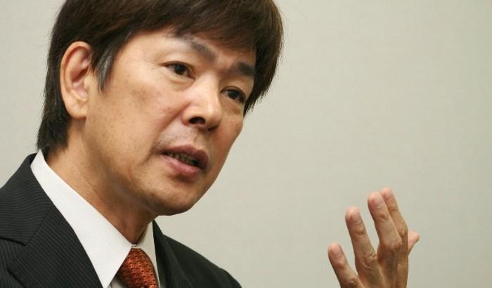 ジャパネットたかた創業者、高田明:コールセンターをアウトソーシングしない理由とは?