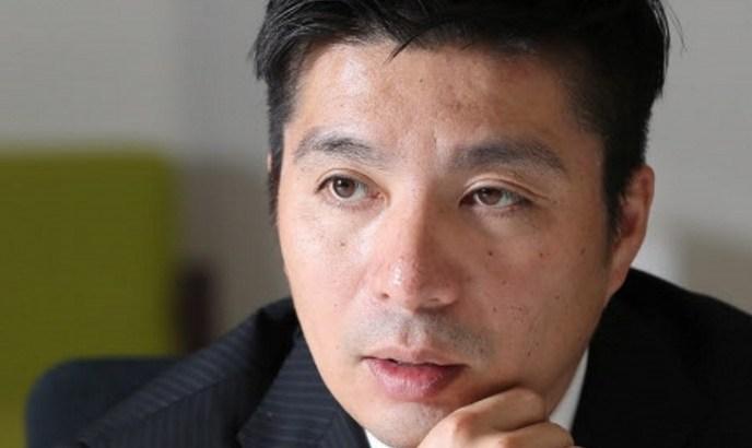 サイバーエージェント創業者、藤田晋:サイバーエージェントが終身雇用を実施する理由とは?
